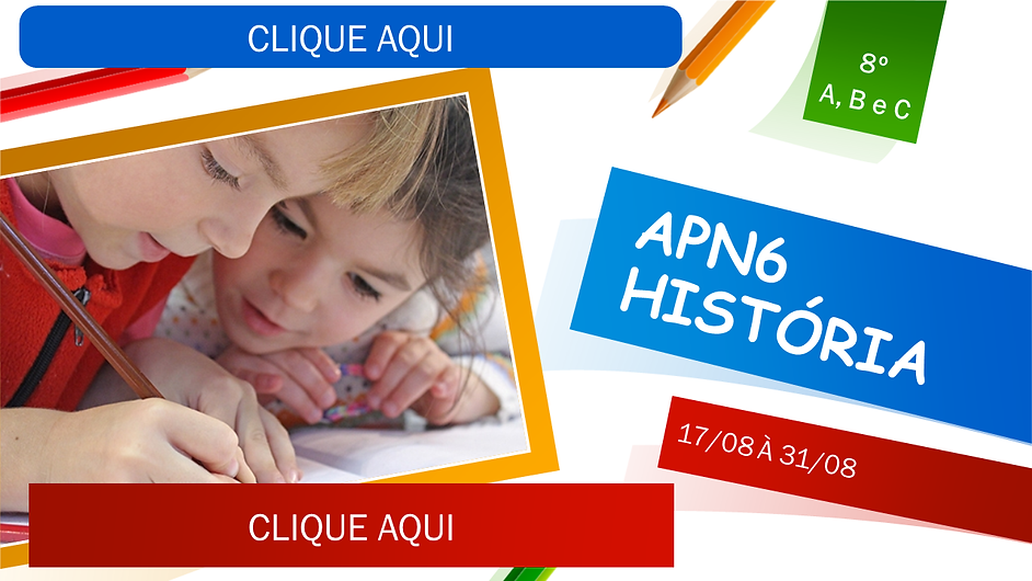 LINKS - APN6.png