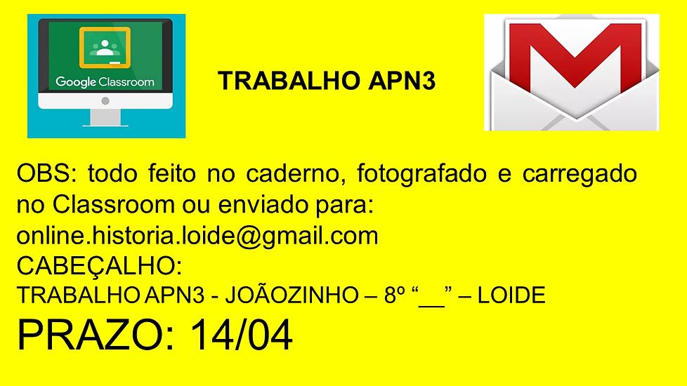 E-MAIL PARA O ENVIO - APN3 - 8º ANOS.png