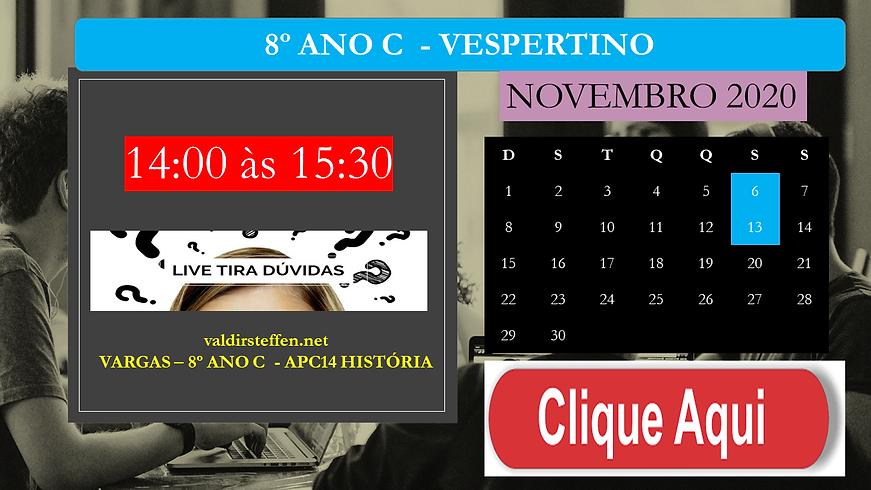 LIVE AO VIVO - 8  C.png