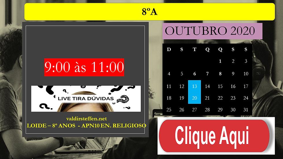 LIVE AO VIVO - EN. RELIGIOSO.png