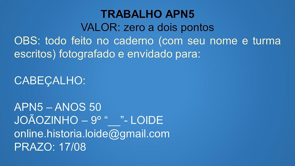 E-MAIL PARA ENVIO.png