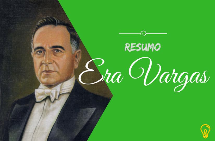 ResumO-Era-VARGAS (1).png