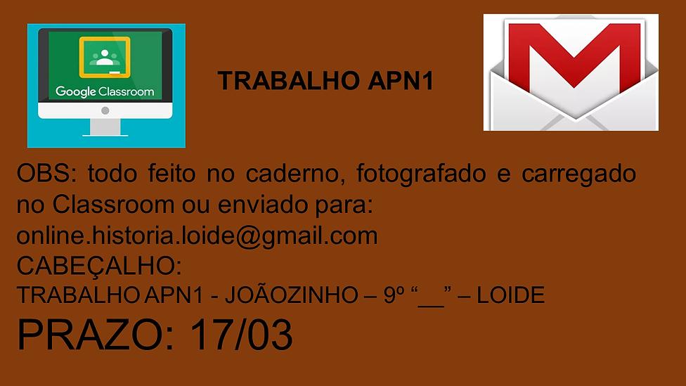 E-MAIL PARA O ENVIO  9 ANO - APN1.png