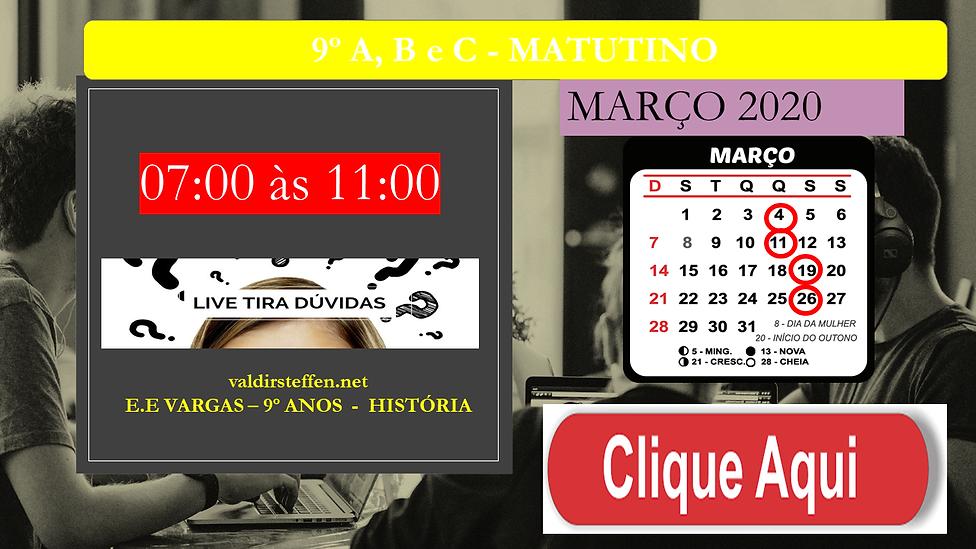 LIVE AO VIVO - 9º  APC1.png