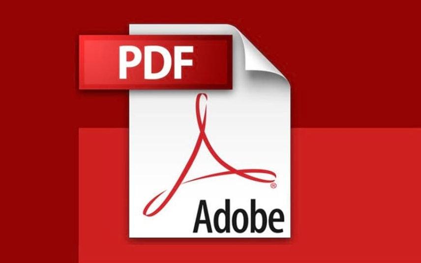 convert-images-pdf-windows-10.jpg