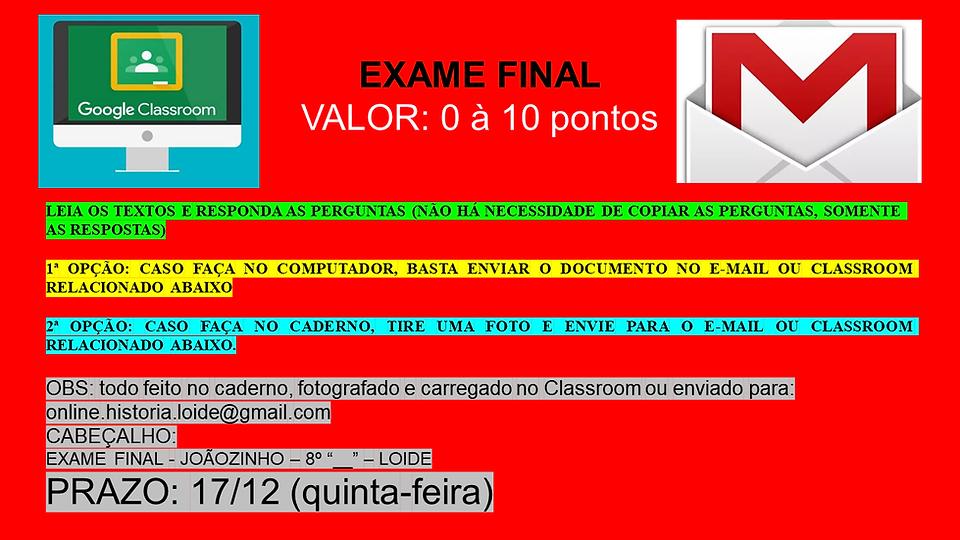 ENVIO - 8 ANOS.png