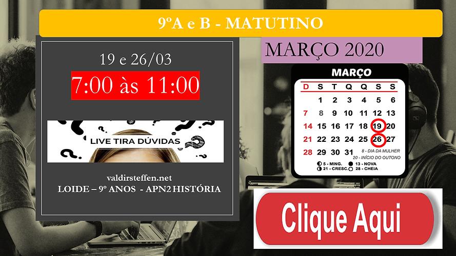 LIVE AO VIVO - 9 ANOS - SEXTA-FEIRA.png