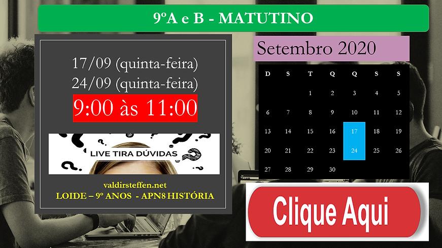 LIVE_AO_VIVO_-_9º_e_8__ANOS.png
