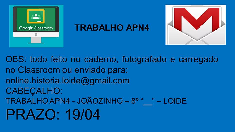 ENVIO DA APN4 - 8º ANOS.png