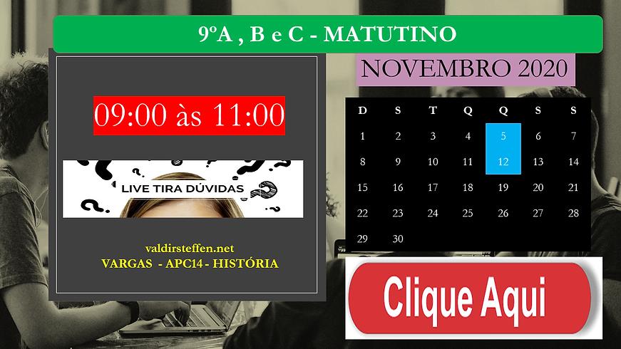 EMAIL - 9 MATUTINO.png