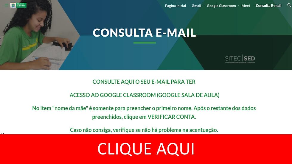 E-MAIL PARA O ENVIO APC1.png