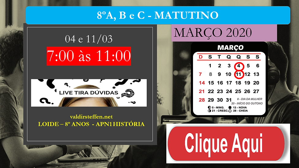 LIVE APN1  -  8  ANOS.png