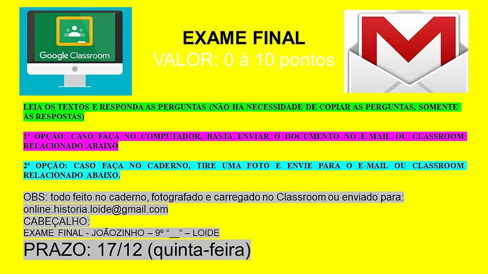ENVIO - 9 ANOS.png