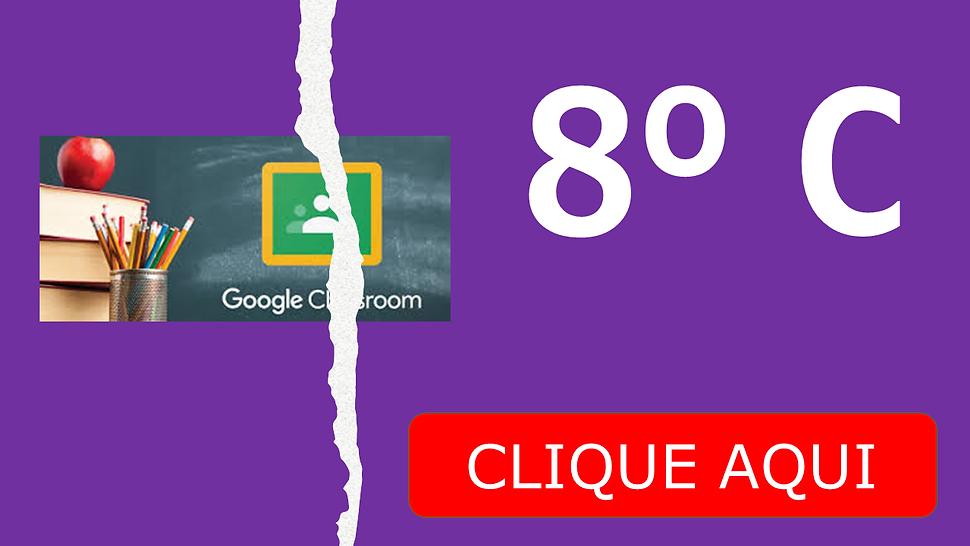 CLASSROOM 8 C.png