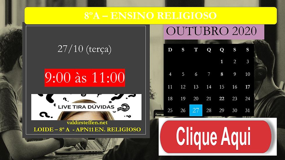 ENSINO RELIGIOSO - 1.png