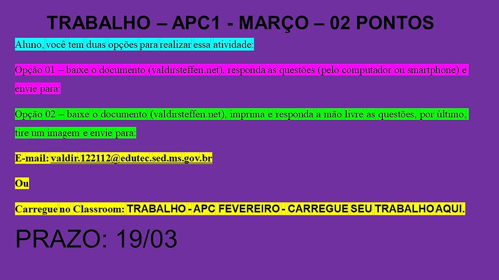 E-MAIL PARA O ENVIO APC1 8 anos.png
