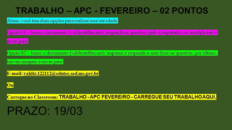 FEVEREIRO 8 ANOS.png