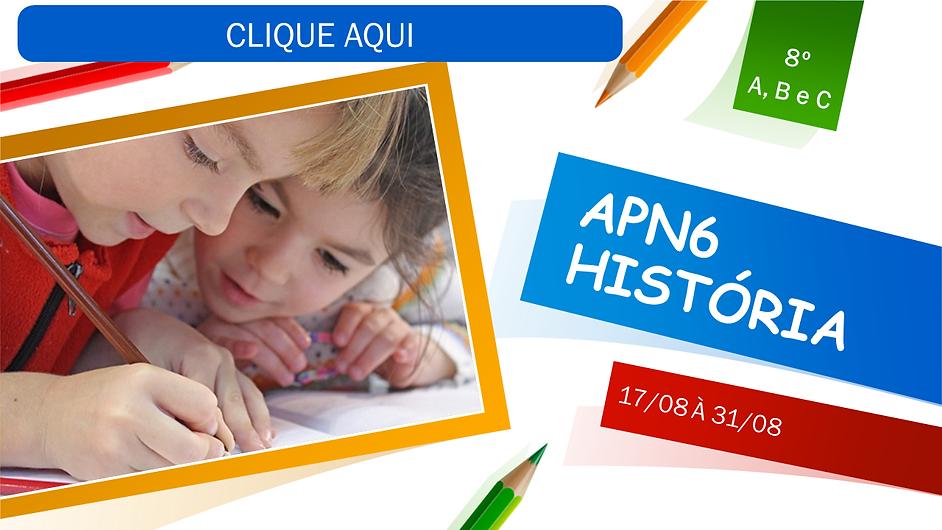 LINKS - APN6.png