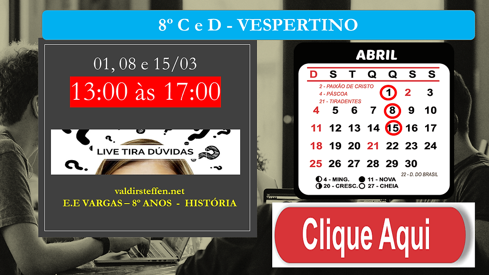 LIVE AO VIVO -  APC2 - 8º ANOS.png