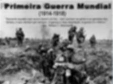 primeira-guerra-mundial-1-1-638.jpg