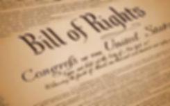 bill of rights.jpg