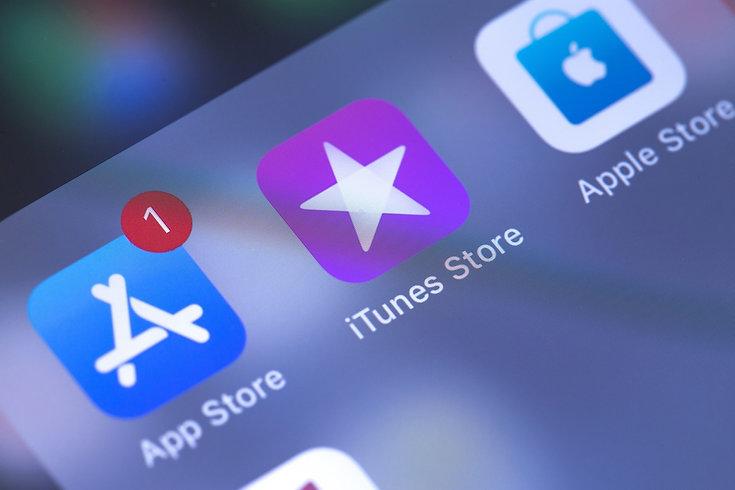 29-app-store-scaled.jpg