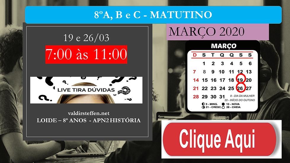 LIVE AO VIVO - 8 ANOS - SEXTA-FEIRA.png