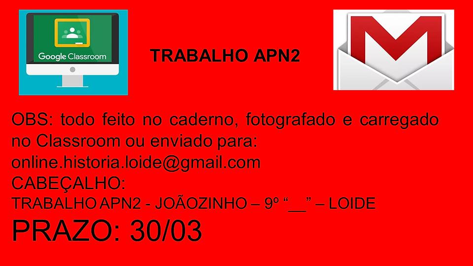 E-MAIL PARA O ENVIO - APN2.png