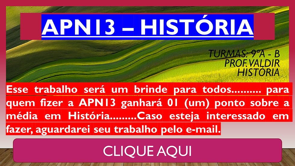 SITE - 9 ANOS.png
