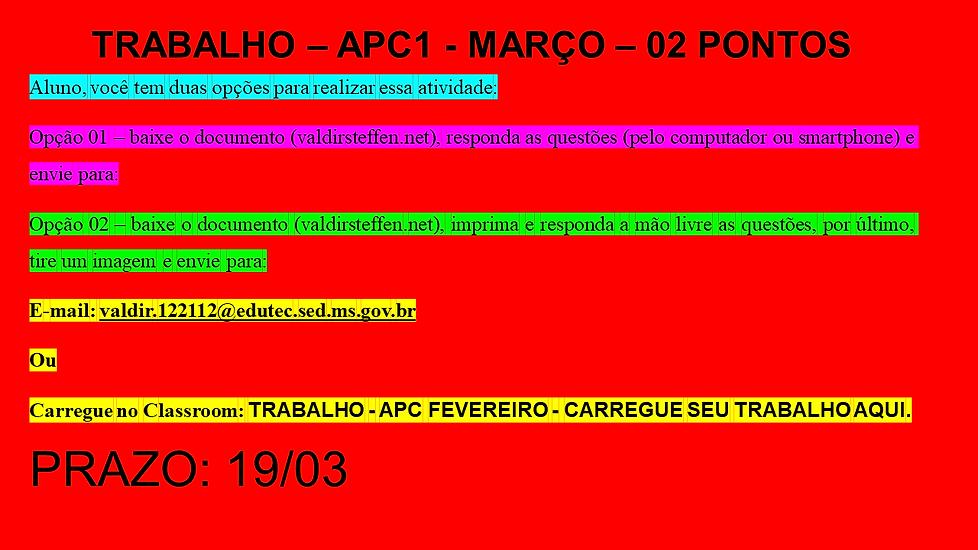 E-MAIL PARA O ENVIO APC1 9 anos.png