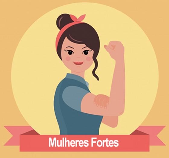 empoderamento-feminino-mulheres-fortes.p
