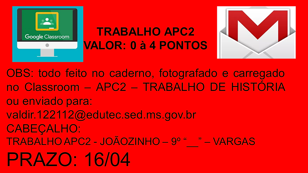 E-MAIL PARA O ENVIO - APC2 9 ANOS.png