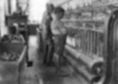 child-labor_7866.jpg