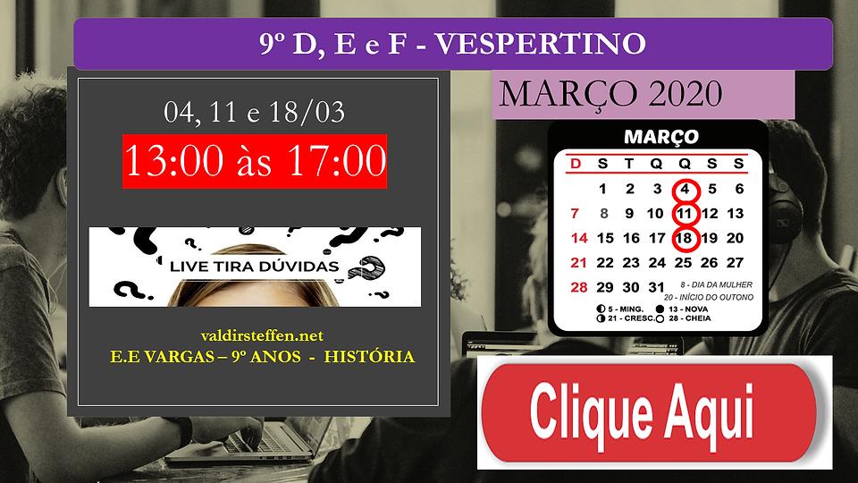 LIVE AO VIVO - 9  ANOS VESPERTINO.png