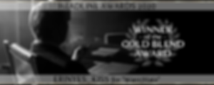 goldblend_1.png
