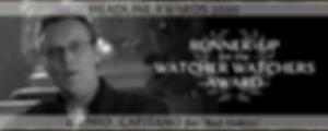 watcherwatchers_2.png