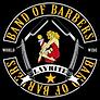 layrite logo.png