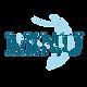 Logo MINU sin fondo.png