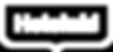 HELSINKI_Tunnus_VALKOINEN_CMYK_edited_ed