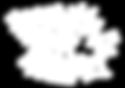 BTF_Logo_White png.png