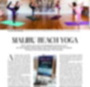 MM_Malibu_Beach_Yoga 2_Page_2.jpg