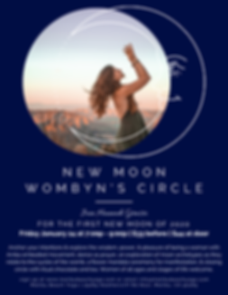 New Moon Wombyn's Circle.png