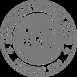 American Kennel Club Seal