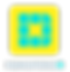 logos_HD-08.png