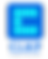 logos_clap-02.png