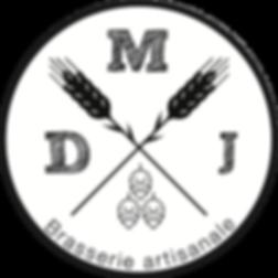 Logo Damijo