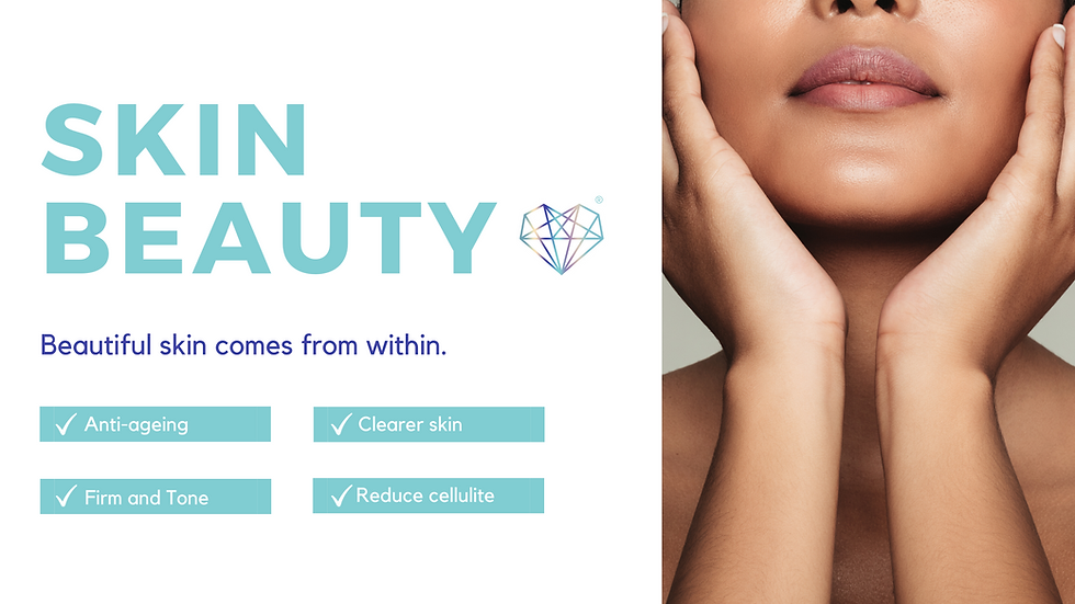 Skin Beauty (1).png