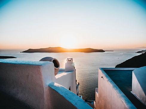 Ortac Destinations Travel