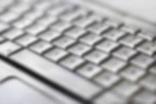 Formulario de contacto para solicitar información en Anglo Centres a través del correo electrónico.