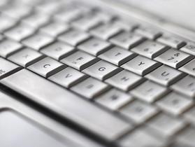 Make your life easier: Custom URLs